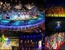 Những điểm nhấn đáng chú ý của Olympic 2016