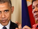 Xua đuổi đặc nhiệm Mỹ, quan hệ Mỹ-Philippines sẽ đầy sóng gió?