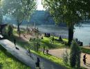 """Royal Park Huế: Tâm huyết đưa """"Ecopark"""" về miền Trung"""