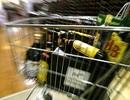 Có thể phân biệt rượu có methanol?