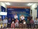 Tặng quà và khám bệnh miễn phí cho 600 người nghèo tại tỉnh Phú Yên