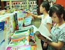 Nhà trường, giáo viên được chủ động lựa chọn sách giáo khoa để giảng dạy