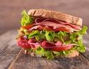 Bánh sandwich ảnh hưởng tới chế độ ăn như thế nào?