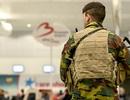Những kẻ khủng bố Brussels nhằm vào các chuyến bay tới Nga, Mỹ và Israel
