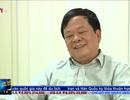 Cục Quản lý cạnh tranh lên tiếng sau sai phạm của Liên kết Việt