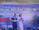 Đa cấp Liên kết Việt đổ hàng chục tỷ đồng vào dự án ảo