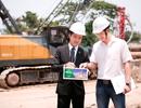 Diễn viên Bình Minh - nhà đầu tư nhanh chân