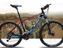 Lựa chọn nào cho xe đạp thể thao carbon giá rẻ?
