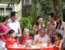 Thức uống sạch: Khi người tiêu dùng cùng giám sát chất lượng