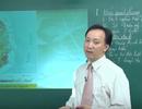 Video bài giảng môn Địa lí: Khai thác thế mạnh ở Tây Nguyên
