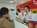 SeABank đạt chứng chỉ PCI DSS 3.2 lần đầu tiên tại Việt Nam