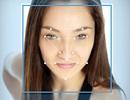 Apple mua công ty startup Emotient chuyên phân tích cảm xúc qua khuôn mặt
