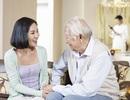 Tăng cường sức đề kháng cho người cao tuổi - Những điều cần lưu ý