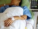 """""""Phao cứu sinh"""" tài chính phòng rủi ro ung thư"""