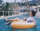 """Hot girl Quỳnh Anh Shyn là """"trùm"""" ảnh check-in?"""