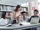 Tuần lễ du học Singapore tại Học viện phát triển quản lý Singapore MDIS