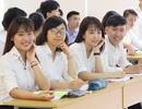 Học viện Phụ nữ Việt Nam - Môi trường học tập hiện đại, sáng tạo và linh hoạt cho sinh viên