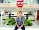 Sinh viên SIU kiếm trên 11 triệu/tháng từ công việc part-time