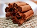5 cách giúp ngôi nhà luôn tỏa hương thơm quyến rũ
