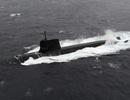 Báo Mỹ: Không phải Trung Quốc, Hải quân Nhật Bản mới mạnh nhất châu Á