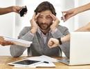 5 chìa khoá vàng giúp giảm stress