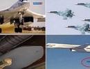 Việt Nam vào top sự kiện quan trọng nhất đối ngoại Nga