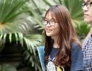 Môn tiếng Trung - Đề thi và đáp án chính thức THPTQG 2016