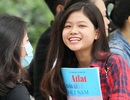 Bộ Giáo dục công bố đáp án chính thức 8 môn thi THPTQG 2016