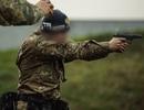 Bí mật súng ngắn bảo vệ Tổng thống Putin