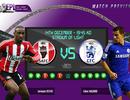 Sunderland - Chelsea: Thời cơ bứt phá của Chelsea
