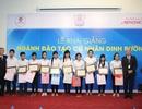 Ngành đào tạo Cử nhân Dinh dưỡng: Cơ sở phát triển hệ thống chăm sóc dinh dưỡng Việt Nam