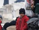 """""""Thảm kịch Aleppo có thể được ngăn chặn nếu Washington không chia rẽ"""""""