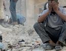 Cơ hội tốt nhất để chấm dứt khủng hoảng ở Syria đang đến gần?