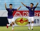 Hà Nội T&T và Than Quảng Ninh vào chung kết cúp quốc gia 2016