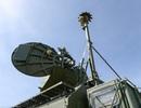 Tác chiến điện tử Nga bao phủ toàn quốc đề phòng Mỹ