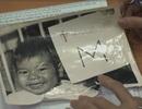 Tấm ảnh, cái tên Việt và hành trình tìm nguồn gốc của một babylift