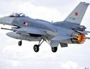 Thổ Nhĩ Kỳ trút bão lửa xuống Bắc Syria: Chơi bài ngửa
