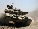 Báo Anh: Vũ khí tối tân Nga đảo ngược tình thế cuộc chiến chống IS