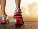 7 lợi ích tinh thần từ việc luyện tập thể thao