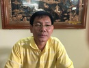 """Hành trình """"học lỏm ở chợ Đồng Xuân"""" của người thương binh ý chí thép"""