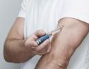 """7 biến chứng thường gặp khi không điều trị tiểu đường """"đến nơi đến chốn"""""""