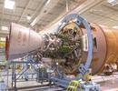 Nga hoãn bán động cơ tên lửa cho Trung Quốc