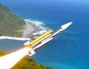 Đài Loan phóng nhầm tên lửa ra biển, 1 người thiệt mạng