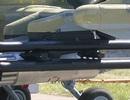 Lục quân Nga nhận thêm tên lửa dẫn đường Vikhr-1