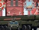 Liệu có khả năng Nga - Mỹ trực tiếp đối đầu quân sự vì Syria?