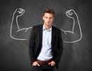 """10 """"bài thuốc"""" giúp cải thiện sự tự tin"""