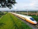 Dự án đường sắt nối hai đại dương: Tham vọng Trung Quốc