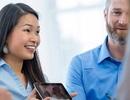 5 kỹ năng mềm để thăng tiến nơi công sở