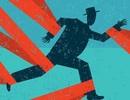5 niềm tin sai lầm về thành công