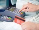 Hàng loạt ngân hàng cảnh báo nguy cơ mất tiền sau vụ hacker